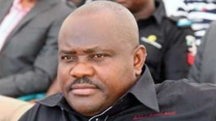 Arrest Wike And His Supporters Now–Rivers APC