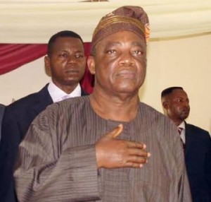 Deputy-Governor-of-Ondo-State-Alhaji-Ali-Olanusi-300x286