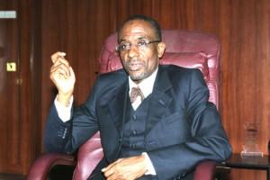 Lamido-Sanusi-CBN-Governor