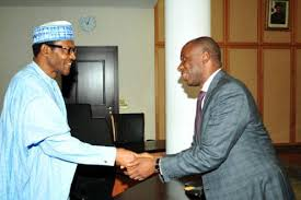 2015: Jonathan Can't Defeat Buhari/Amaechi Ticket—Ex nPDP Spokesman