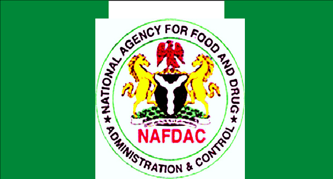 NAFDAC Donates Drugs To IDPs Camps