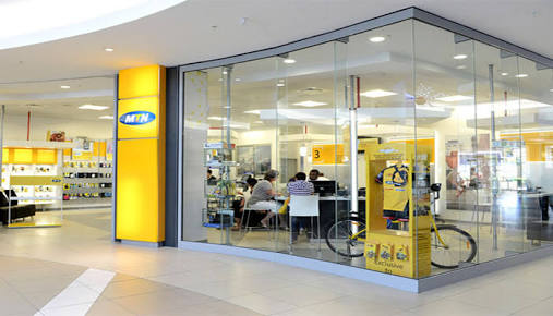 Court Stops MTN Taking Money Abroad