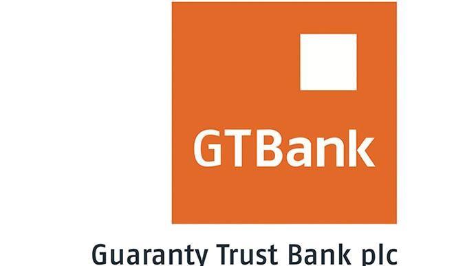 GTBank Launches Bank 737