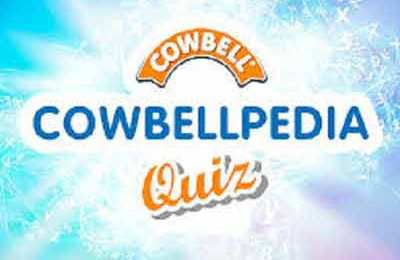 Promasidor Glows With Cowbellpedia