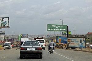 Anambra Govt Issues Statement On IPOB Unrest