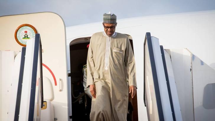 Buhari's Re-election May Disintegrate Nigeria—Ohanaeze