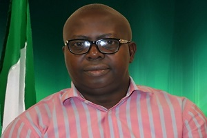 Court Sacks Enugu Lawmaker