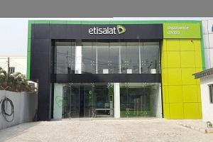 Etisalat Gets N11b Lawsuit