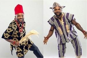 yoruba igbo