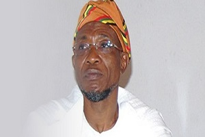Osun NGO Wants CSCEOS Operatives Arrested, Investigated