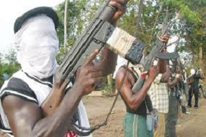 Kidnappers Of RCCG Pastor Ask N100m Ransom