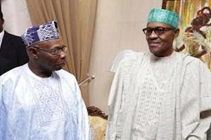 OBJ Letter: APC Chieftain Advises Buhari, FG On What To Do