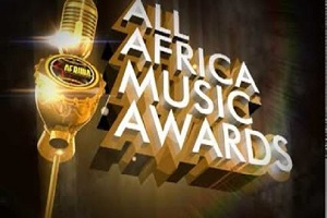 AU declares 2017 AFRIMA Open In May
