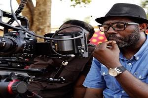 Femi Odugbemi Takes 'Gidi Blues' To Ghana, Uganda