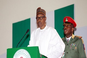 Plagiarism Does Less National Harm Than Corruption And Stealing, By Kelvin Adegbenga