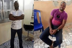 Wike Responsible For Boris Neenwi's Death—APC