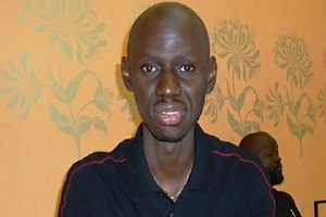 Timi Frank A Disgrace To APC—South South Leaders