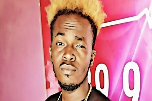 Kamelyeon Signs YouTube Deal with Menta Music