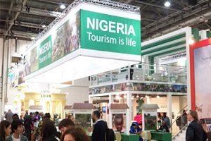 nigerian-tourists