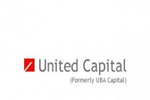 United Capital Plc, Societe Generale, Orange, Others Support African SMEs with €77m Fund