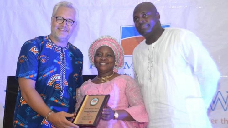 Promasidor Nigeria Rewards 254 Workers