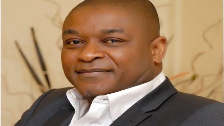 Abeokuta Agog As Amosun Commissions St Ives Clinic Sunday