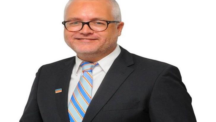 Promasidor MD Advises On Career Choice, Pledges Support