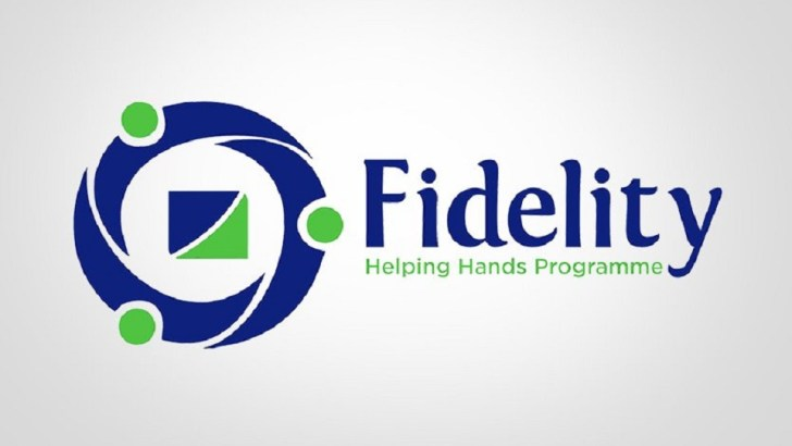 Fidelity Bank Comes Tops In KPMG SME Customer Experience Survey
