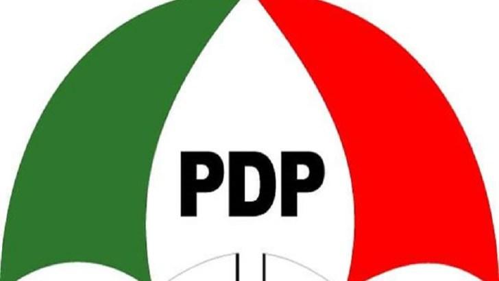 Sanction APC Leaders for Assault on Democracy, PDP Urges Biden