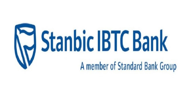 Examining Stanbic IBTC vis-à-vis Banking Industry Compliance, Corporate Governance Practices