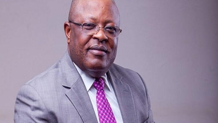 Ebonyi Governorship Tribunal Judgement Thrills Monica