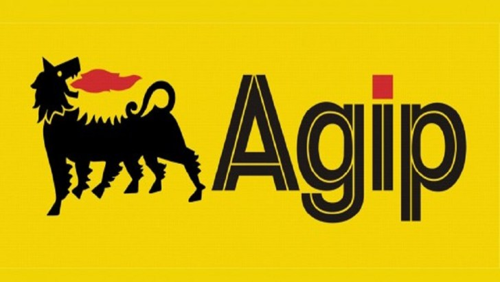 Group Flays Agip Over COVID-19 Safety Measure