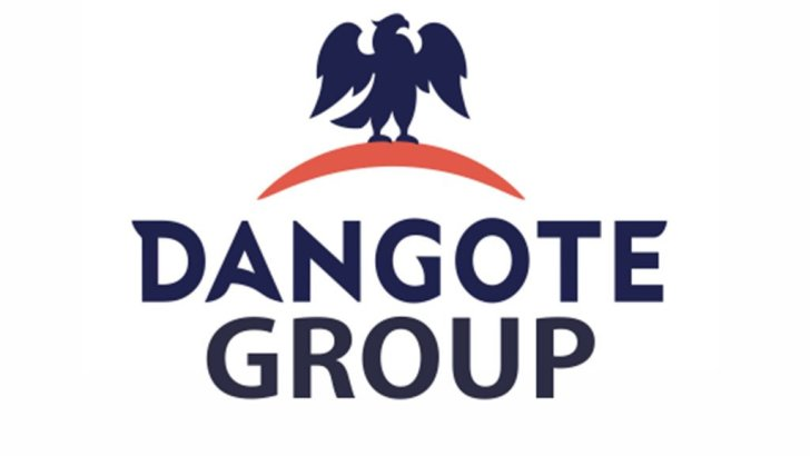 Coastline Terminals: Dangote Group Does Not Own, Not Affiliated with ICTSI