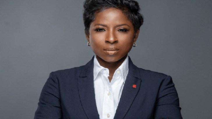 Coronavirus: Safety is Transcorp Hilton Abuja's Priority—Dupe Olusola