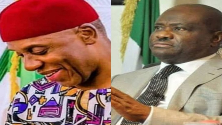 FG's 75Bn To Rivers: Eze Commends Fashola For Revealing Amaechi's Efforts To Get Refund