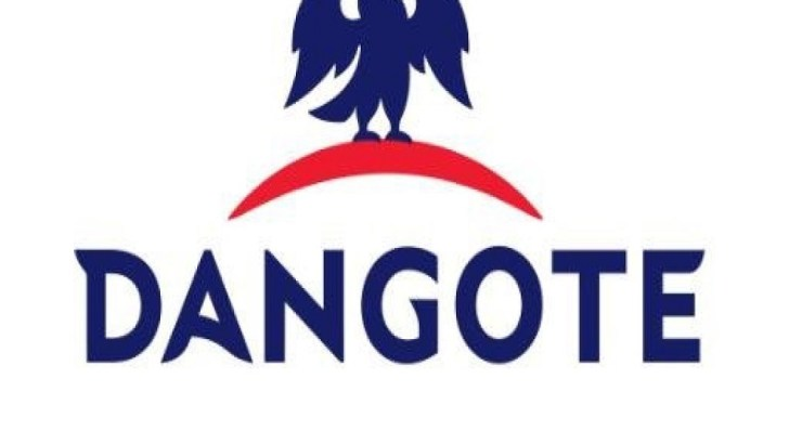 Dangote Emerges Most Valuable Brand for Fourth Time