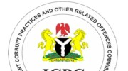 ICPC Arraigns Ex-NIS Officer over Certificate Fraud