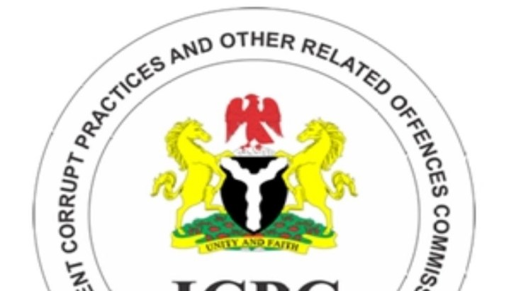Certificate Forgery: ICPC secures conviction of NSCDC Officer