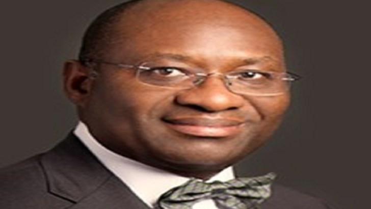 Heritage Bank to Stimulate Economic Growth with Youth Empowerment Schemes