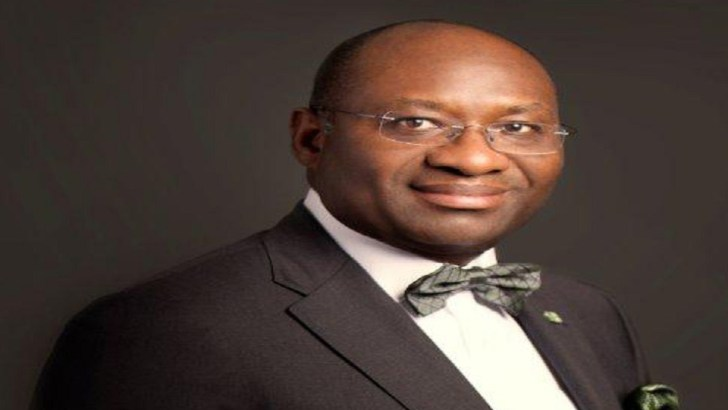 Heritage Bank's MD Calls for More Impactful Role in Banking