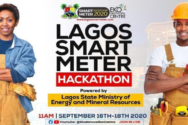 Lagos-Smart-Meter-Hackathon