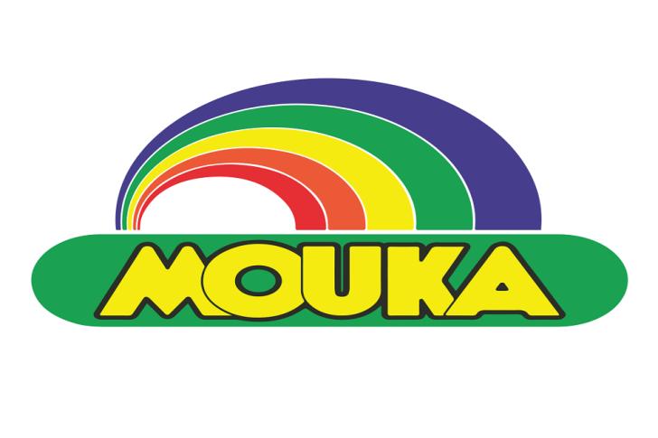 Mouka-Logo