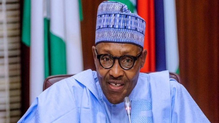 Farmers Will Reap Benefits Of Our Policies – President Buhari