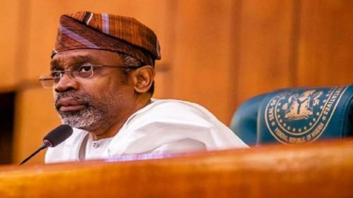 I Have No Plan to Unseat Sanwo-Olu, He Is Doing Well – Gbajabiamila