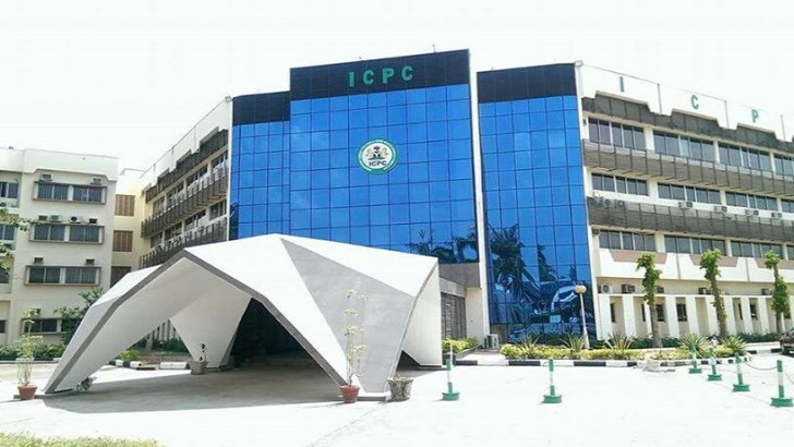 Palliatives Looting: ICPC To Investigate Sources Of Looted Items