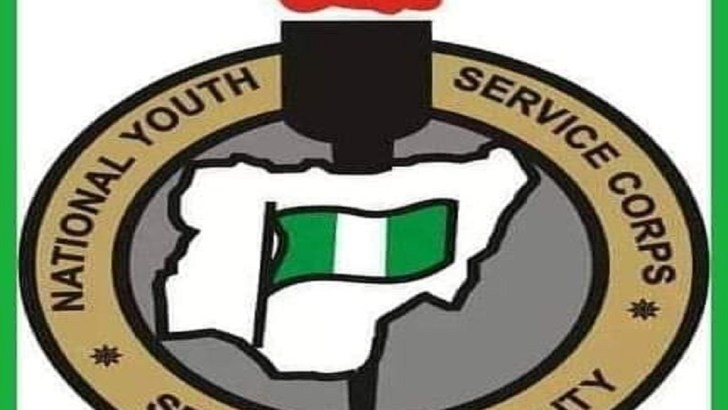 NYSC Mourns As Five Corps Members Dies In Crash