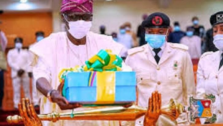 Sanwo-Olu Set To Abolish Pension For Ex-Lagos Governors, Deputies