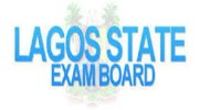 Lagos Commences Registration For Y2021 Universal Basic Education Tests
