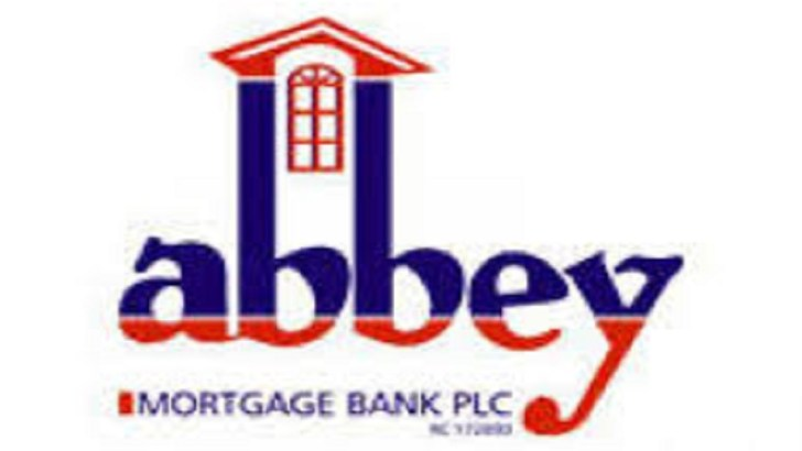 Rebirth of Abbey Mortgage Bank Plc Rights Issue Opens