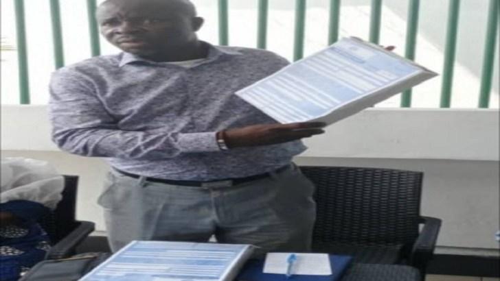 PPA commence Membership Registration, Revalidation Exercise